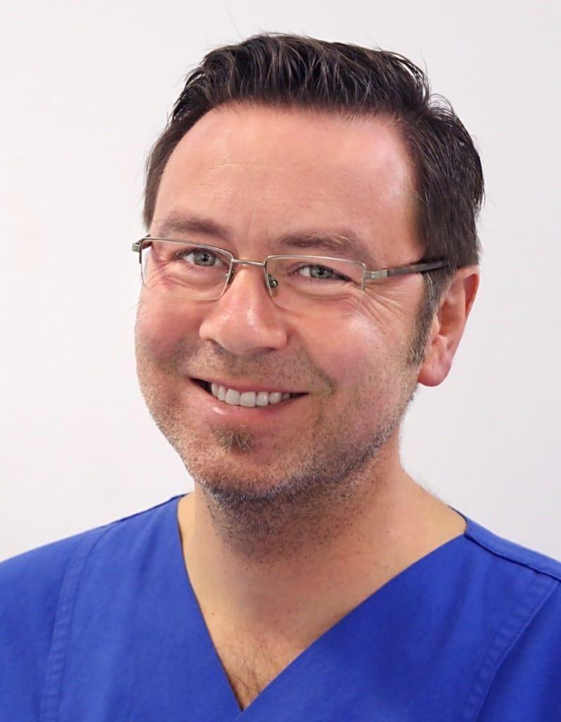 Thorsten Hess
