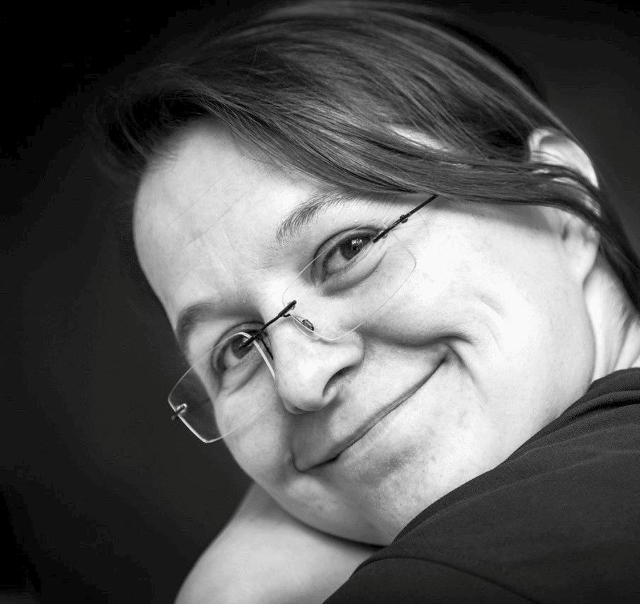 Katharina Siegl
